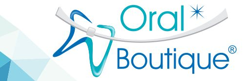 Oral Boutique