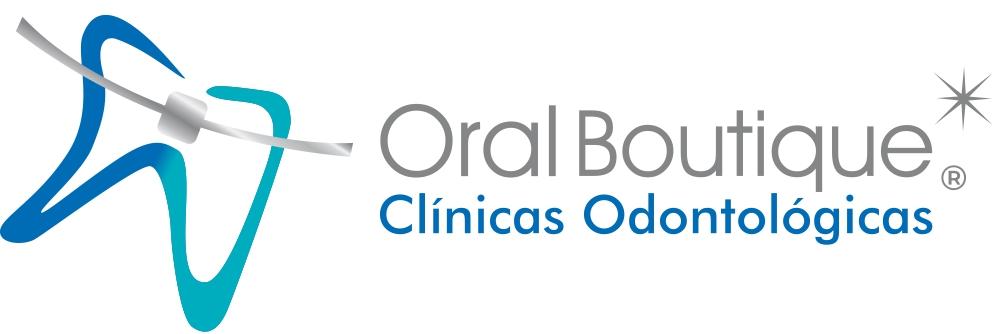 Oral Boutique
